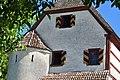Winterthur - Schloss Hegi, Hegifeldstrasse 125 2011-09-10 13-02-40.JPG