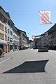 Winterthur - panoramio (6).jpg