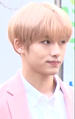 Winwin going to a Music Bank recording in March 2018 01.png