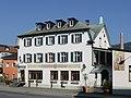 Wirtshaus Messner Lochau.JPG