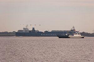 Wischhafen (Ship) 2011-by-RaBoe-03.jpg