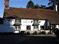 Withies Inn 1.jpg