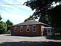 Witnesham village hall - geograph.org.uk - 1351095.jpg