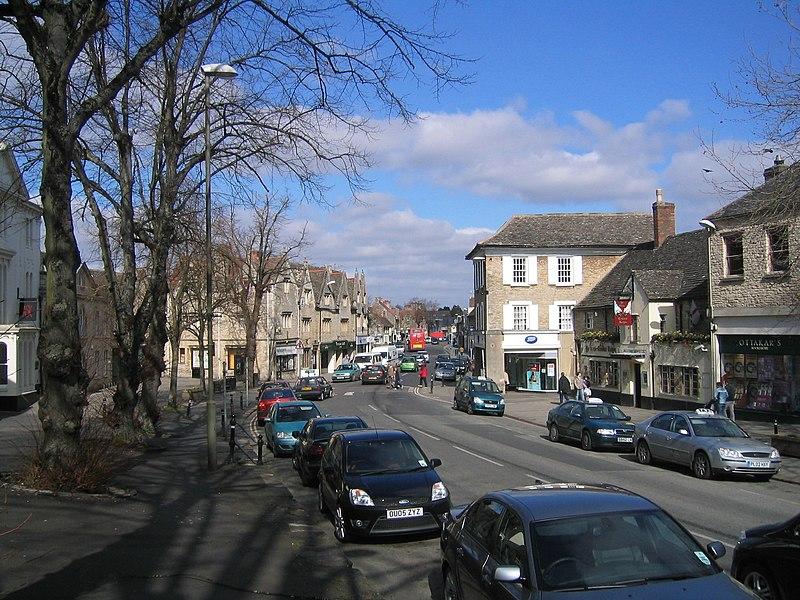 WitneyHighStreet.jpg