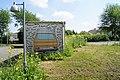 Witten-Bommern Helene-Lohmann-Realschule 012.jpg