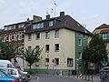 Witten Haus Körnerstraße 34.jpg