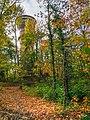 Wittenberge Wasserturm-03.jpg