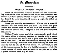 Wm Vaughn Moody In Memorium Monthly vol 51.jpg