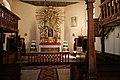 Wnętrze kościoła Matki Boskiej Bolesnej w Wałbrzychu.jpg