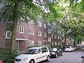 Wohnblock im Grögersweg in Hamburg-Barmbek-Nord 1.jpg