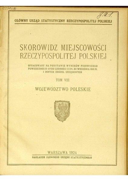 File:Woj.poleskie miejscowości 1921.pdf