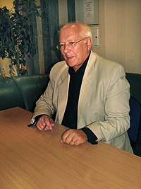 Wojciech Siudmak Polcon 2007.JPG