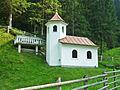 Wolfaukapelle.jpg