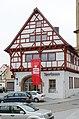 Wolframs-Eschenbach, Hauptstraße 18, 001.jpg
