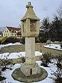 Wolfsberg Allgäuerkreut sl1.jpg