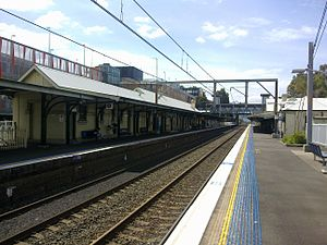 Wollongong railway station.jpg