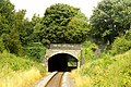 Wolvercote Tunnel - geograph.org.uk - 1502343.jpg