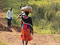Woman going to the market.jpg