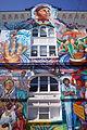 Women's Building - mural on side 2.JPG