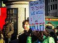 Women's March London - 18 (32404316726).jpg