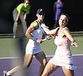 Women's doubles (7028340581).jpg