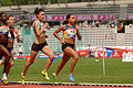 Women 800 m French Athletics Championships 2013 t161141.jpg
