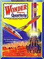 Wonder stories quarterly 1932sum.jpg