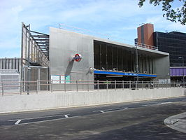 Wood Lane tube station 8.jpg