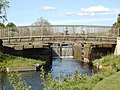 Wooden Footbridge - geograph.org.uk - 444116.jpg