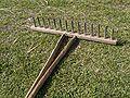 Wooden rake.jpg