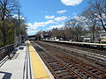 Woodlawn Station - April 2015.jpg