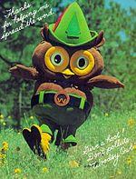 http://upload.wikimedia.org/wikipedia/commons/thumb/4/41/Woodsy-Owl-original.jpg/150px-Woodsy-Owl-original.jpg