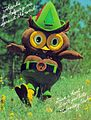 Woodsy-Owl-original.jpg