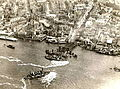 Woolwich Ferry, ca 1925.jpg