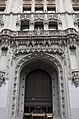 Woolworth Building Doorway (4674979652).jpg