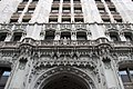 Woolworth Building Doorway 2 (4683235381).jpg