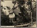 Woonhuis - House (4440342275).jpg