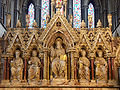 Worcester cathedral 006.JPG