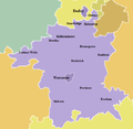 Worcestershire (prior to 1965).png
