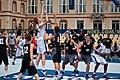 World Basketball Festival, Paris 16 July 2012 n10.jpg