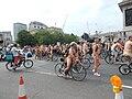 World Naked Bike Ride London 2018 19.jpg