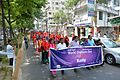 World Orphans Day Rally.jpg