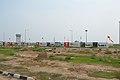 World Trade Center Chandigarh Site - Mohali 2016-08-04 5888.JPG