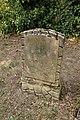 Worms juedischer Friedhof Heiliger Sand 099 (fcm).jpg