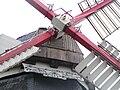 Worpswede Windmühle.JPG
