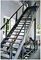 Worstenfabriek - 346600 - onroerenderfgoed.jpg