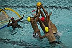 Wounded Warrior's compete in water polo 120907-F-MQ656-184.jpg