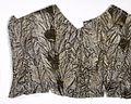 Woven Fabric (ST195) - MoMu Antwerp.jpg