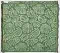 Woven silk damask MET DP-12900-002.jpg