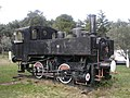 WrN 5342 locomotive (6).JPG